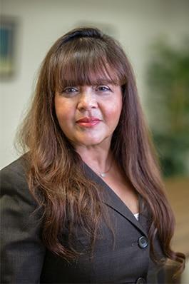 Beatriz Figueredo's Profile Image