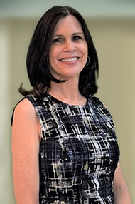 Cheryl Zickler's Profile Image