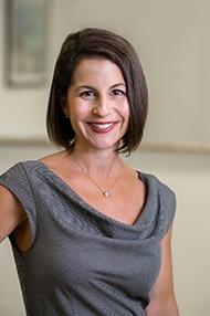 Elizabeth D. Grant's Profile Image