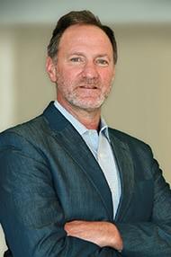 Keith H. Stolzenberg's Profile Image