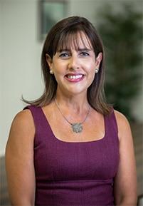Maria A. Hudson's Profile Image
